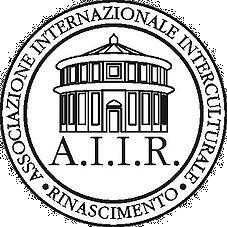 ASSOCIAZIONE INTERNAZIONALE INTERCULTURALE RINASCIMENTO Pesaro Corso XI Settembre 174